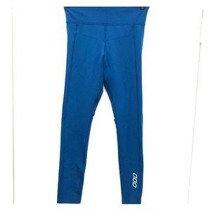 Lorna Jane Workout Pants